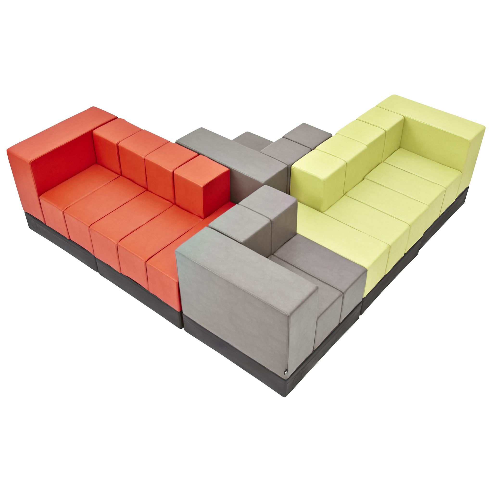 Living Room Ideas Grey Sofas