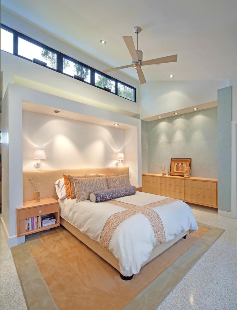 Beach House Interior Design Uk