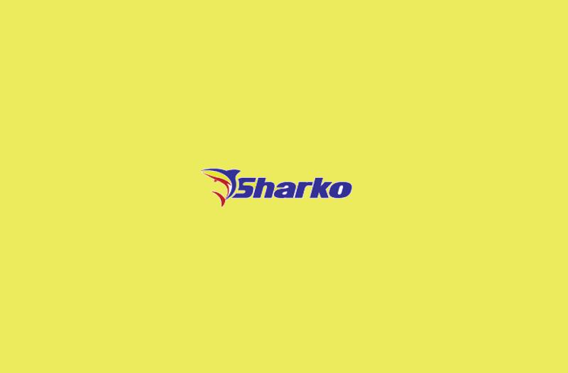 25 Shark Logo Designs Ideas Examples Design Trends Premium Psd Vector Downloads
