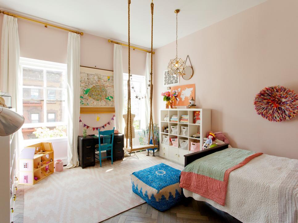 Simple Modern Interior Design