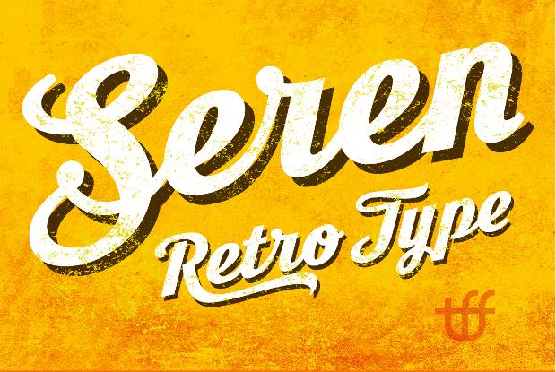 Shirts Retro T Vintage Cool