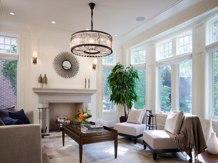 Jenkins Interior Design