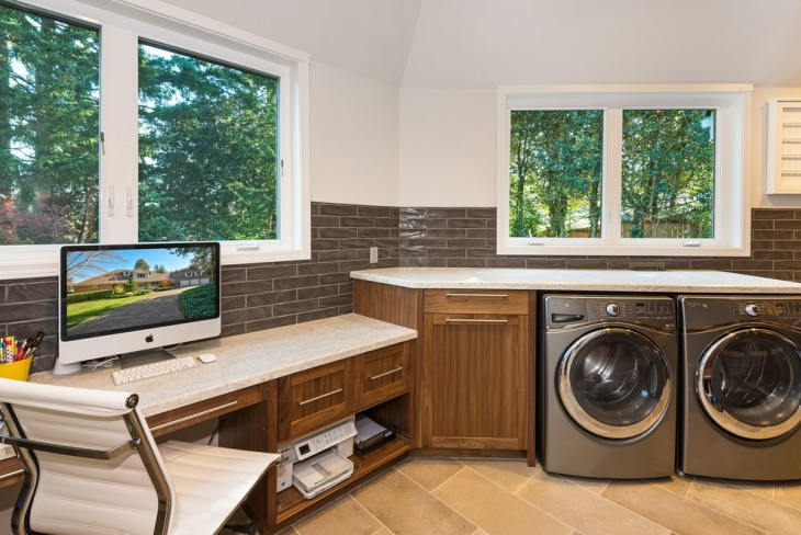 Small Wooden Wall Cabinets