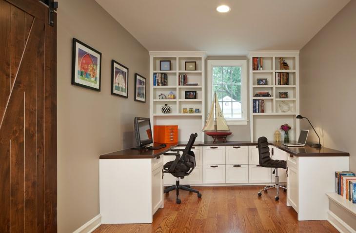47 Home Office Designs Ideas Design Trends Premium Psd Vector Downloads