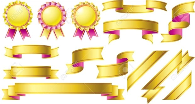 30 Ribbon Designs Psd Png Vector Eps Design Trends