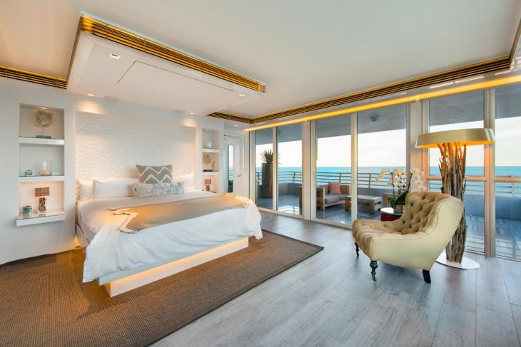 Khloe Kardashian Home Interior Design