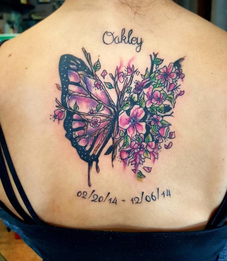 Lotus Drawings Tattoos Flower