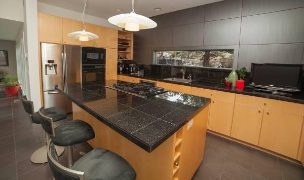 18 Marble Countertop Designs Ideas Design Trends