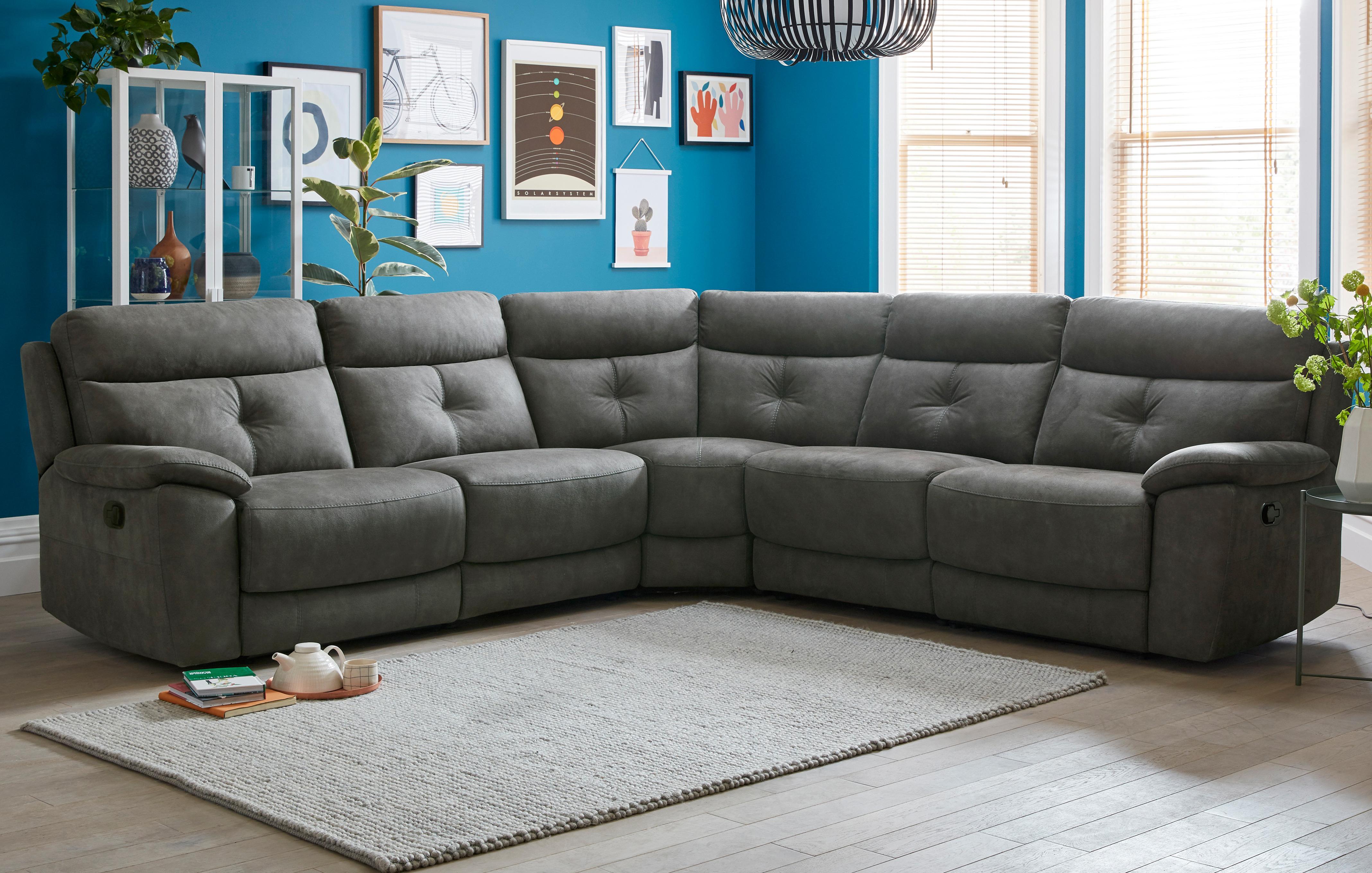 Wondrous Fabric Sofa Sales And Deals Across The Full Range Dfs Atara Machost Co Dining Chair Design Ideas Machostcouk