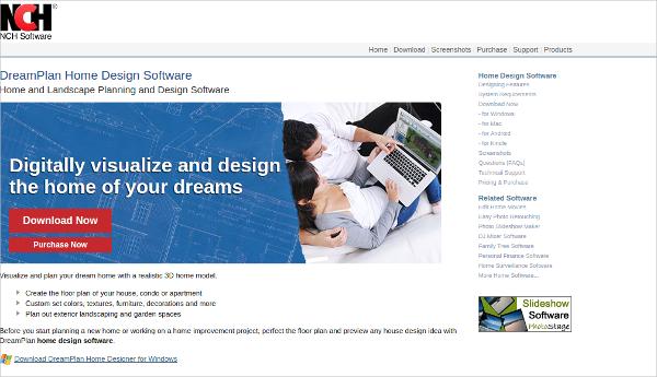 Free Online Bathroom Design Tool Mac