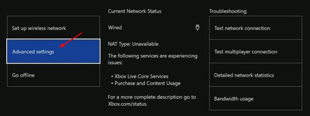 xbox live host booter download