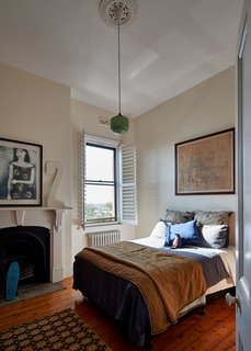 pendant ceiling light bedroom # 62