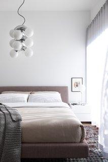 pendant ceiling light bedroom # 9