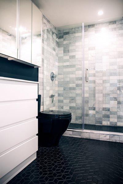 Wayfair Bathroom Lighting