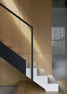 Best 60 Modern Staircase Glass Railing Design Photos And Ideas | Wood And Glass Banister | Grey | Before And After | Rustic Glass Interior | Concrete Stairs Wooden Glass | Acrylic