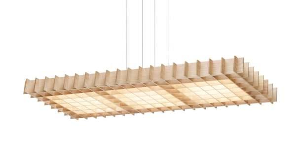 modern pendant lighting usa # 48