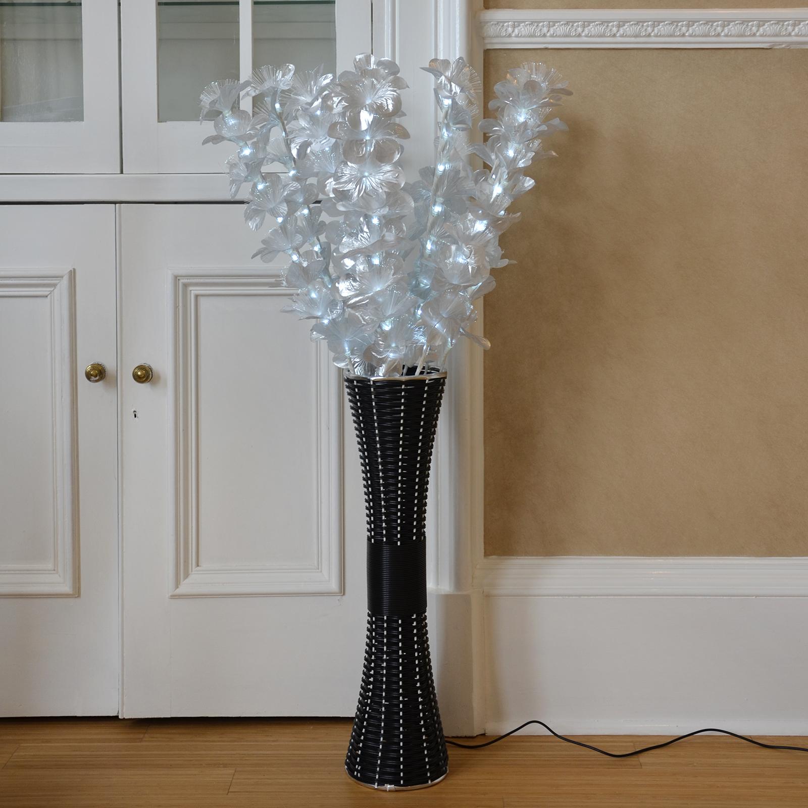 Floor Standing Decorative Accessories