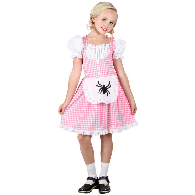 11 Ages 13 Girls Costumes Halloween