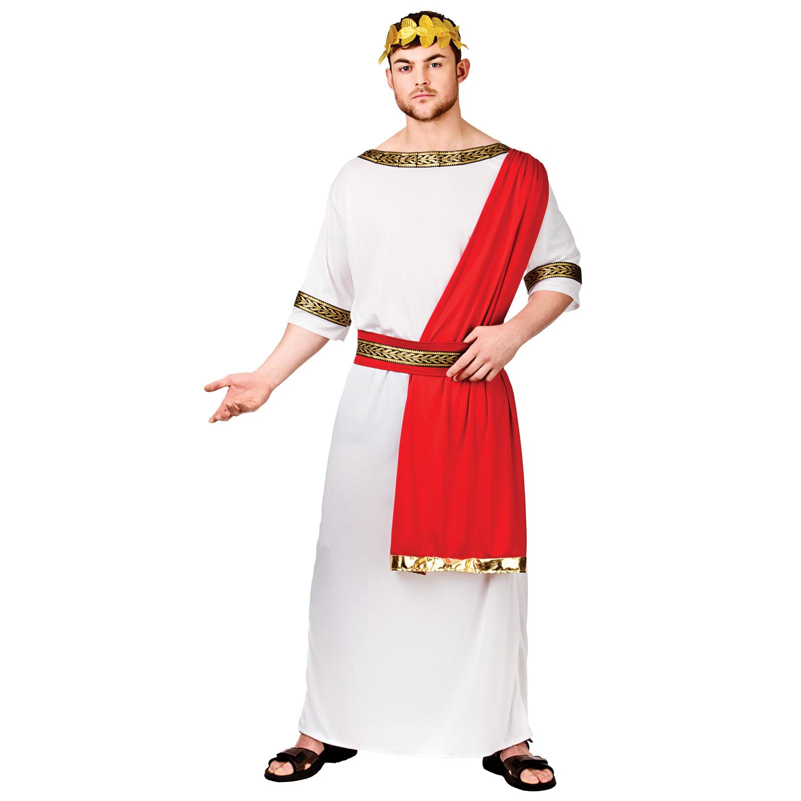 Greek And Roman Slave Boys