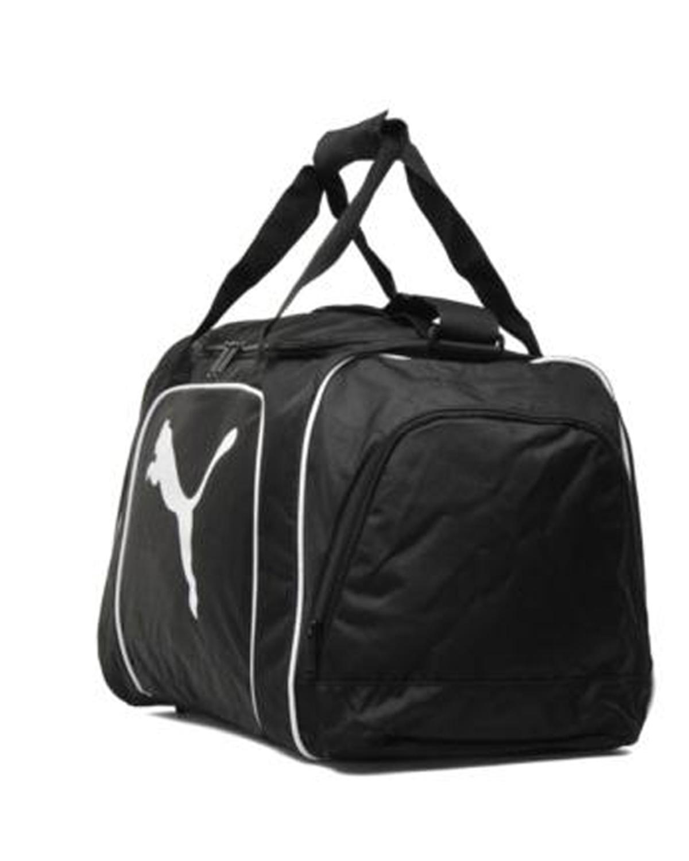 Puma Duffle Cat Pro Bag