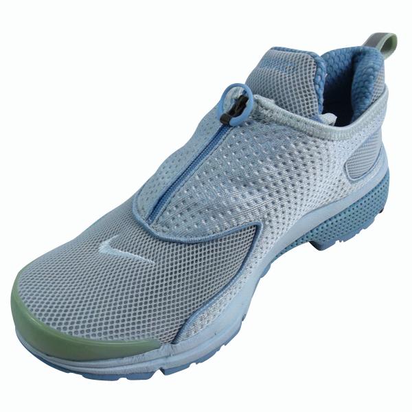 K Swiss Running Shoes Uk