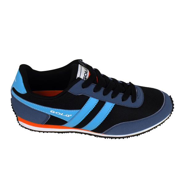 K Swiss Running Shoes Uk