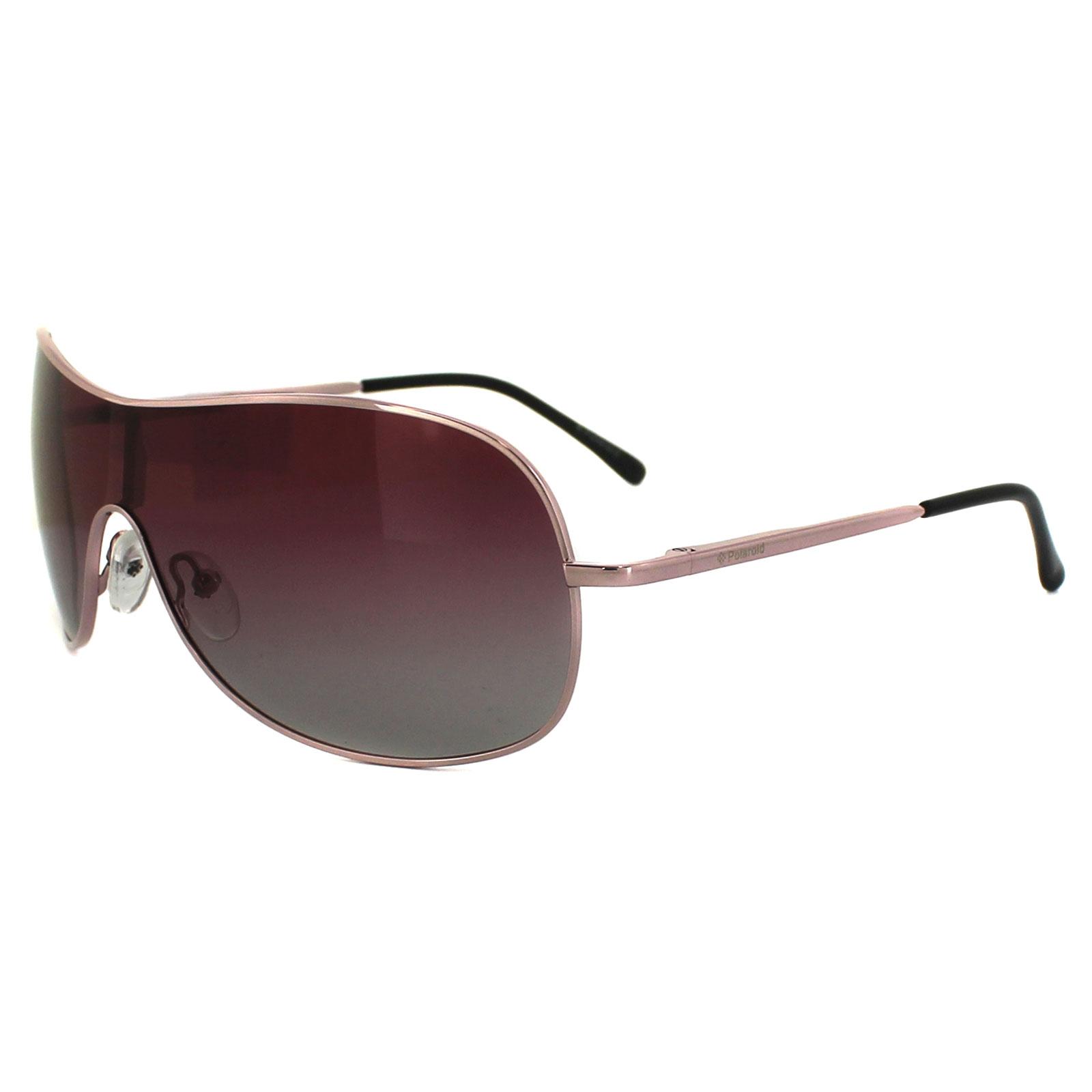 Prada Frames Lenscrafters Sunglasses