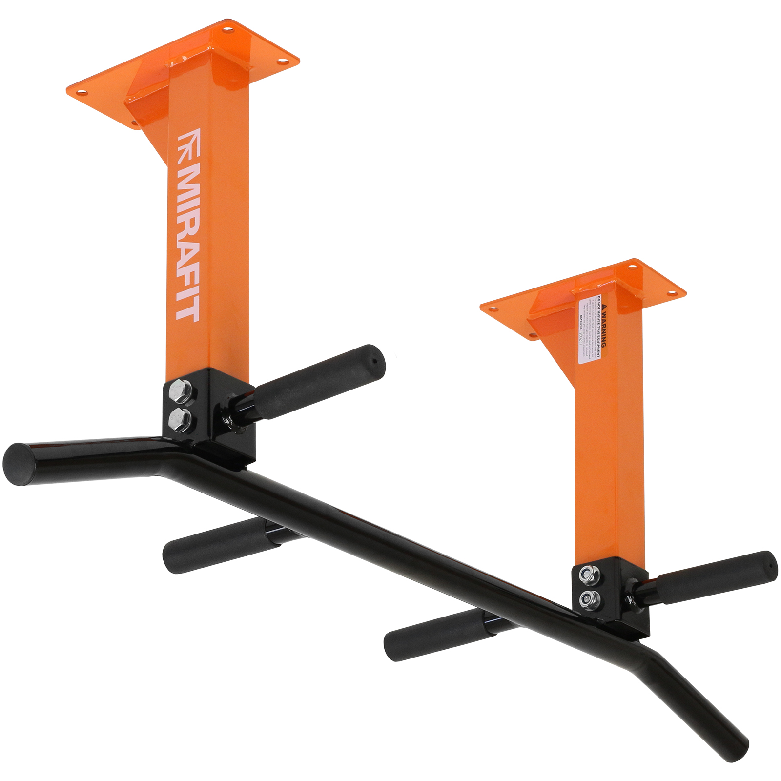 Home Gym Pull Bar