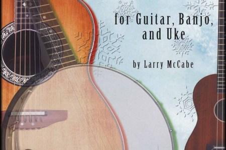 ukulele mandalin tabs more ukulele chords chart and tips for beginners ukulele music info ukulele chord chart pdf complete ukulele chord charts in