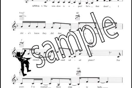 chords poster x gift for ukulele players of all levels lyrics with chords apps on google play screenshot image free ukulele christmas sheet music