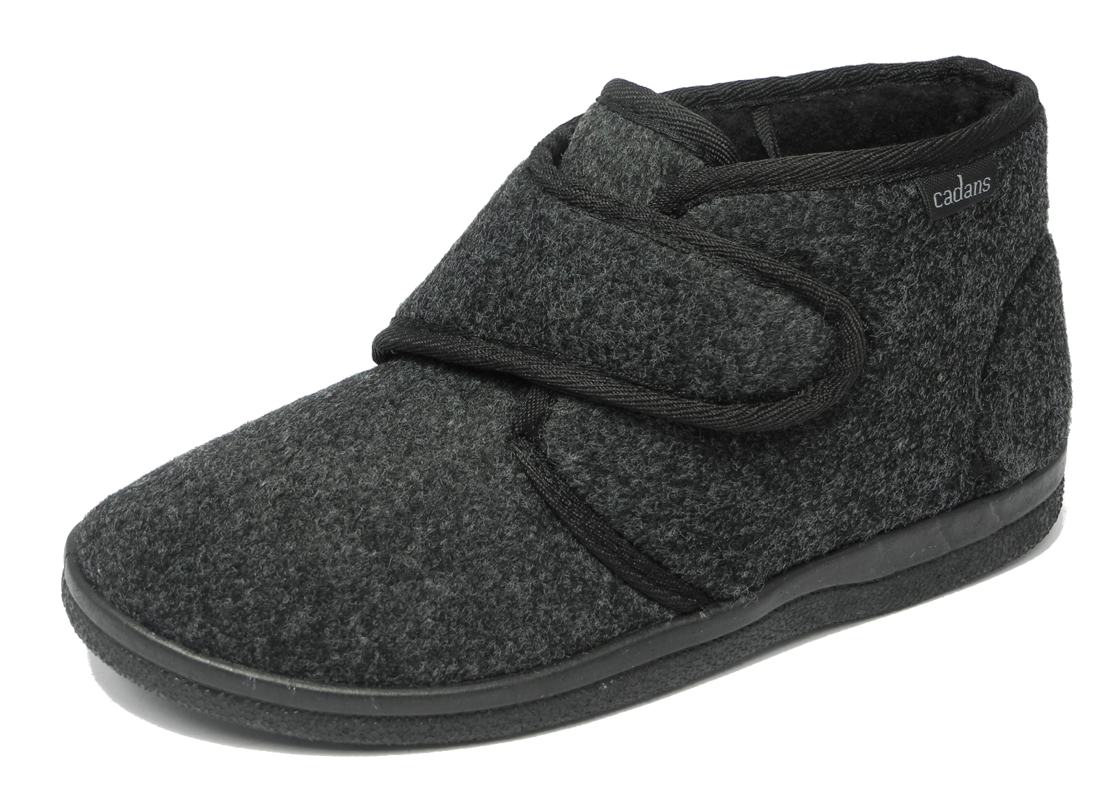 Bootie Slippers Mens Size 12