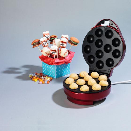 Your Pop Kitchen Cake Maker