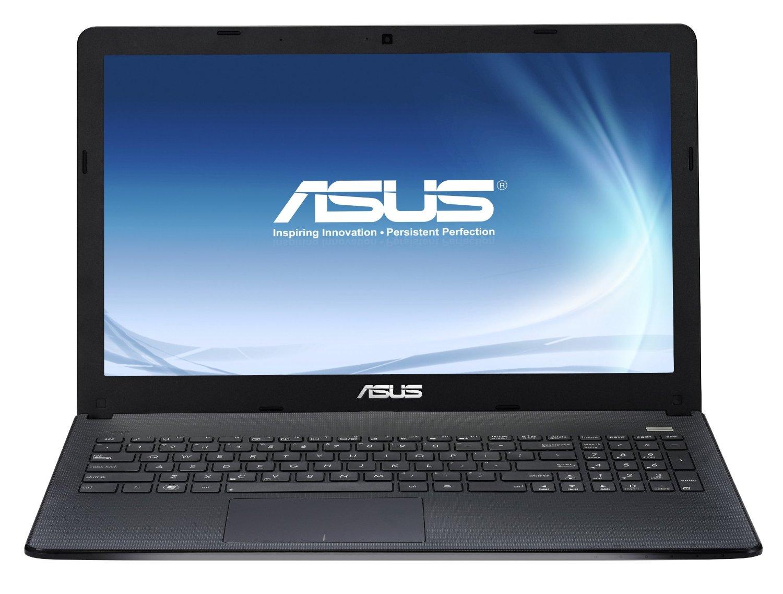 Lan Layout Laptop Toshiba