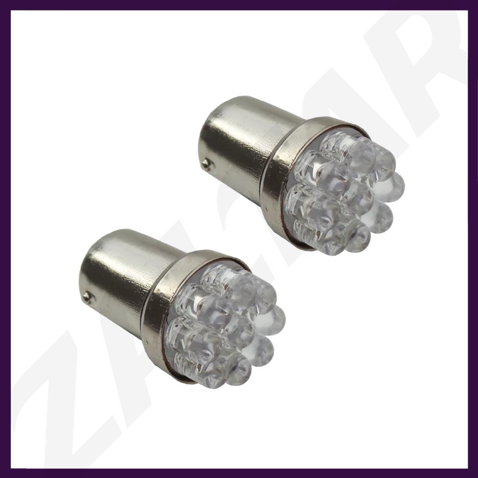 Led Light Bulbs Highest Lumens