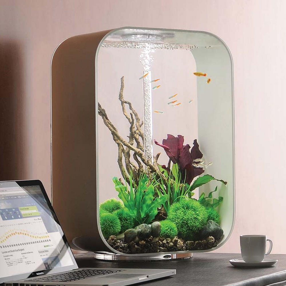 Fish Tank Led Light Unit