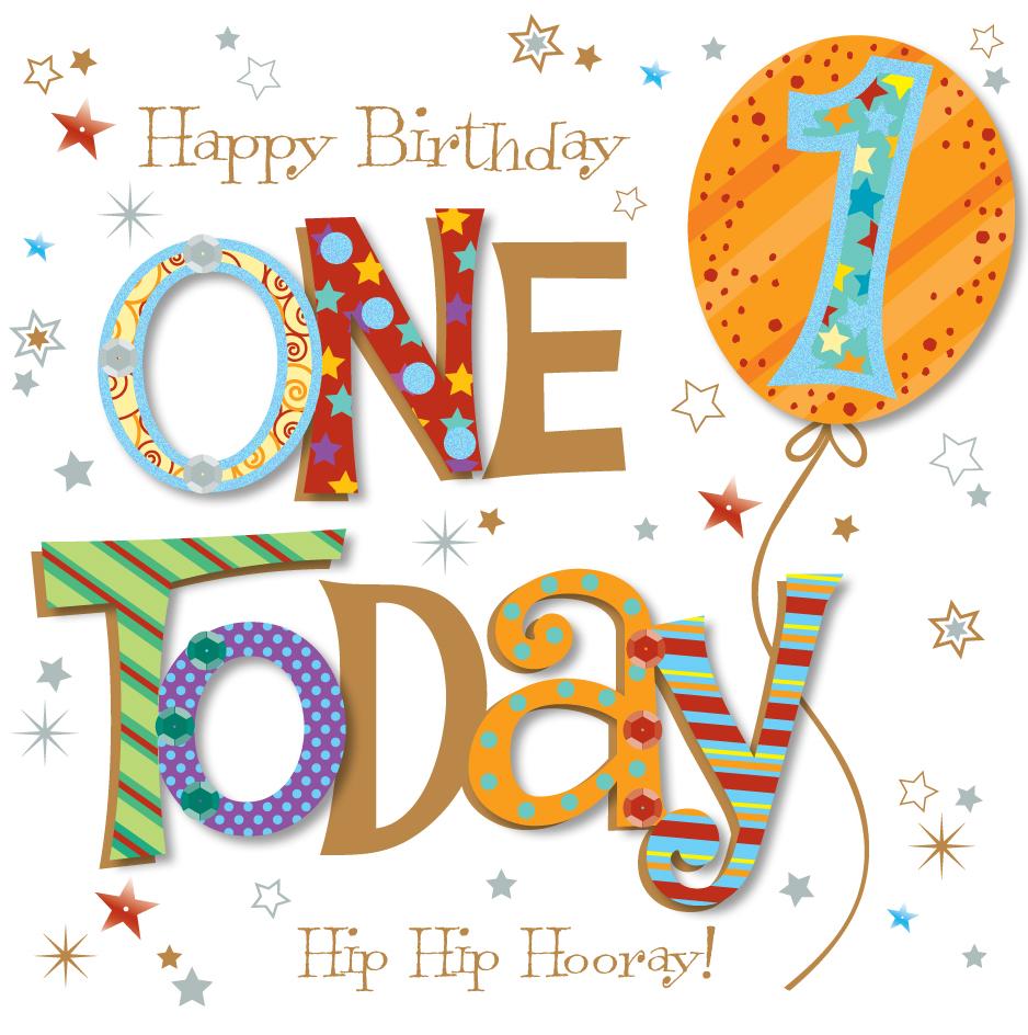 Birthday Wishes 6 Year Old Boy