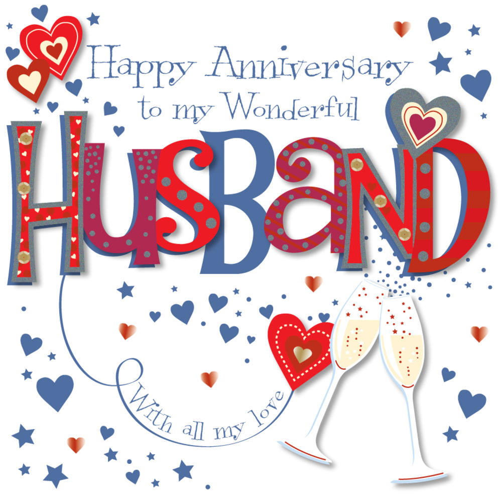 Valentine greetings to my wife s m4hsunfo