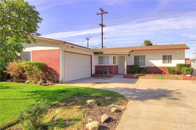 201 S Ranburn Avenue  Azusa  CA 91702   MLS  WS17264803   Estately