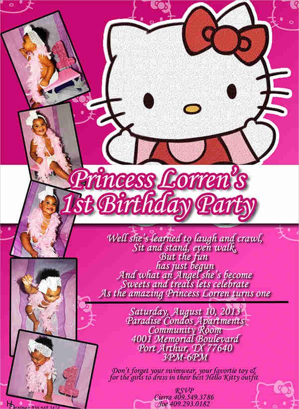 Free Printable Invitations 60th Birthday Party