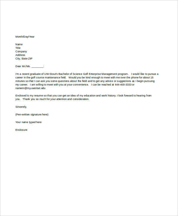 Furniture Design Internship