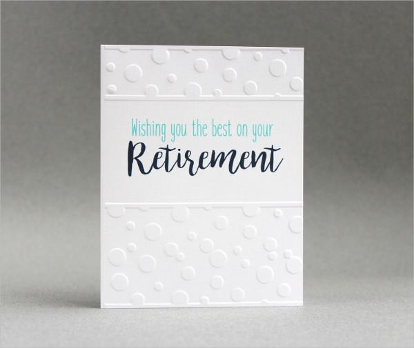 Teacher Birthday Cards Good