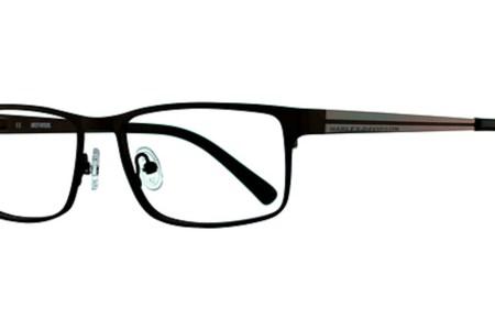 Harley Davidson Eyeglass Frame Repair | pixels1st.com