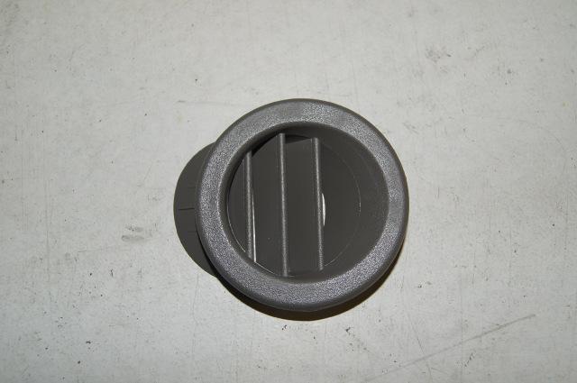Floor 2012 Malibu Mats Factory Chevy