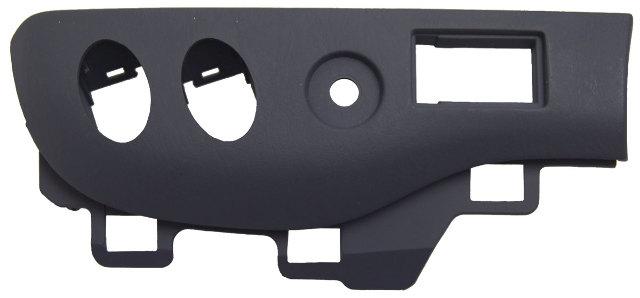 Tool Gmc Black 04 Sierra Box