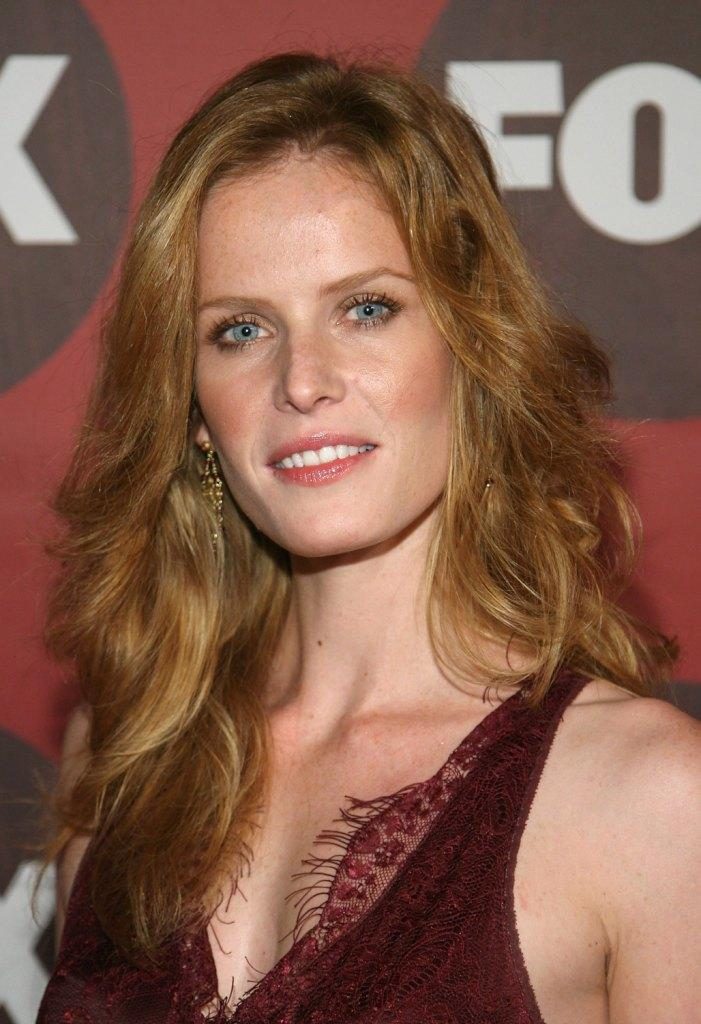 Rebecca Mader Pictures and Photos | Fandango