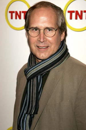 Chevy Chase Filmography and Movies   Fandango