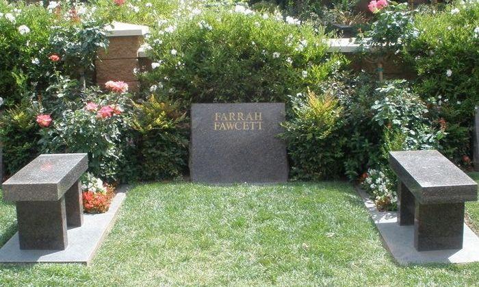 Esther Rolle Funeral Casket