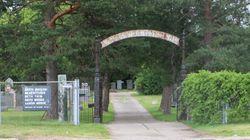 Beth Ahm Memorial Park In Roseville Michigan Find A