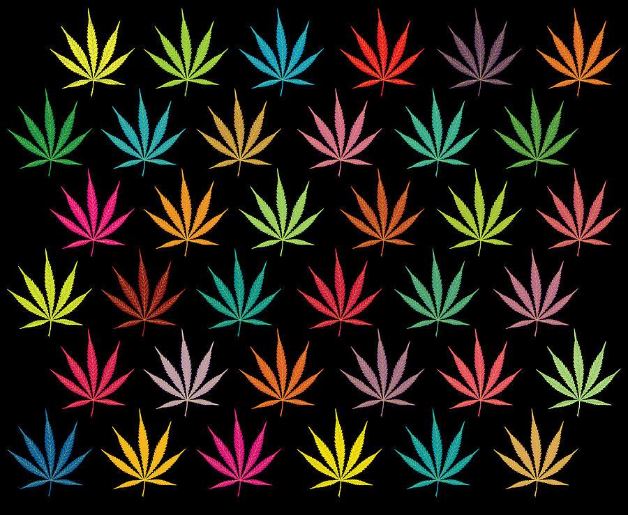 Cool Marijuana Wallpapers Iphone