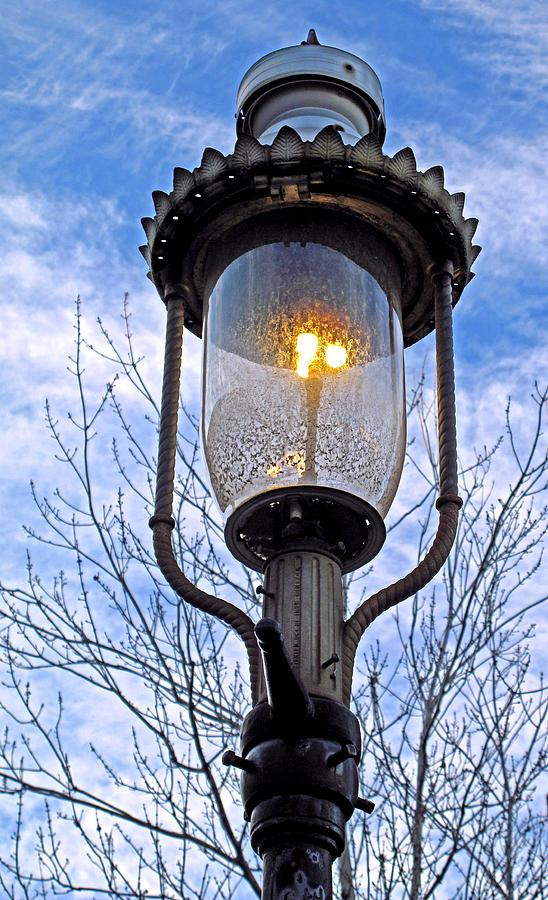 Fine Art Lighting Uk